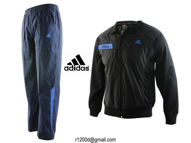 achat survetement adidas challenger,ensemble jogging adidas jamaique,survetement adidas france pas cher 2013