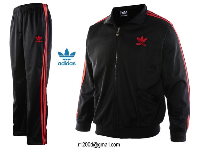 survetement adidas climalite,jogging adidas homme slim,ensemble survetement adidas homme pas cher france