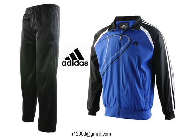 survetement adidas a prix casse,jogging adidas leopard,survetement adidas france pas cher 2013