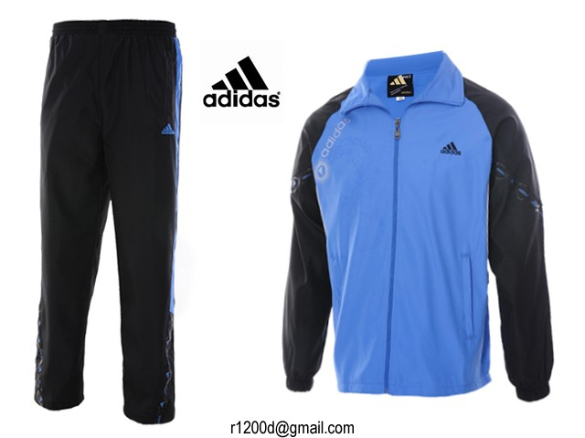 survetement adidas a pas cher,jogging adidas nouvelle collection,survetement adidas france pas cher 2013