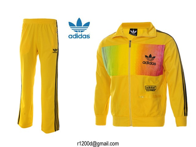 survetement adidas a foot locker,jogging adidas paris,survetement adidas france pas cher 2013