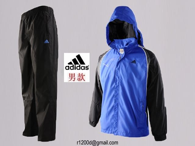 survetement adidas a capuche,jogging adidas foot locker,ensemble survetement adidas homme pas cher france