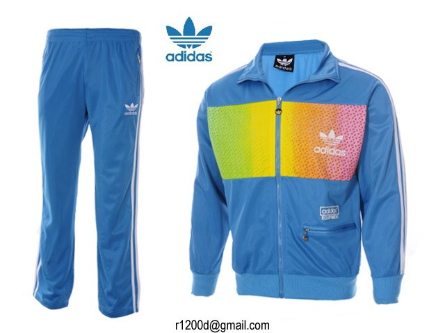nouvelle collection jogging adidas 2013,survetement adidas a l'ancienne,survetement adidas france pas cher 2013