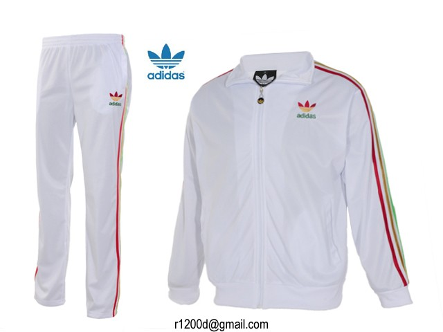 survetement adidas a 40 euro,jogging adidas blanc et rouge,survetement adidas france pas cher 2013