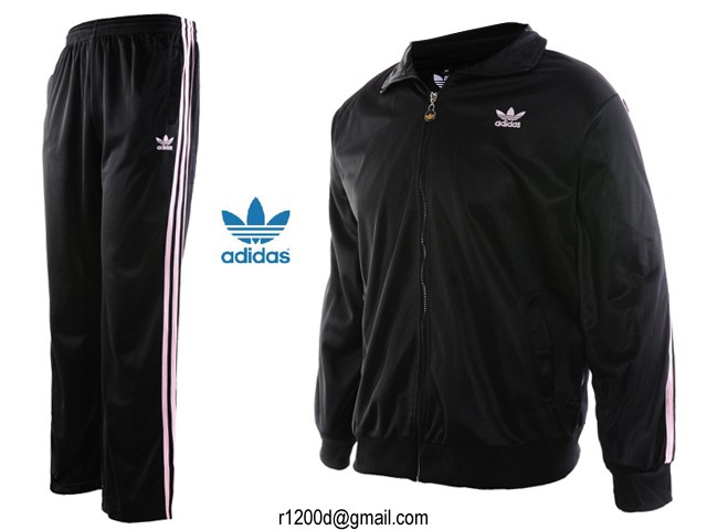 survetement adidas chine,jogging adidas homme go sport,ensemble survetement adidas homme pas cher france