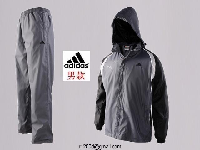 survetement adidas hooded jogger homme,jogging adidas gris homme,bas de survetement adidas homme pas cher,ensemble survetement adidas homme pas cher france