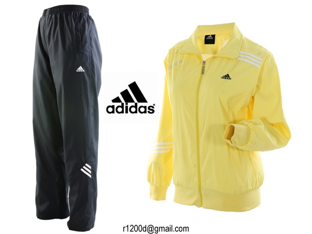 pantalon adidas femme decathlon