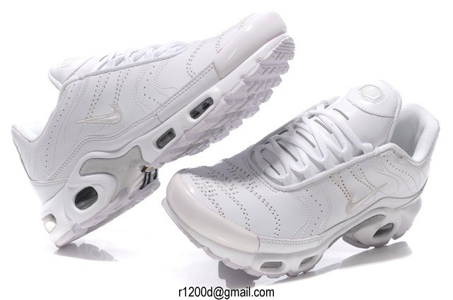 huge selection of 119ea edd25 chaussure requin blanc,chaussure requin prix,tn requin 2013 femme