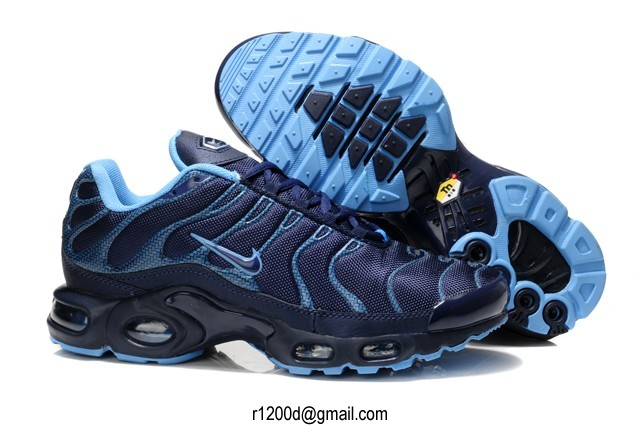 nike tn homme requin