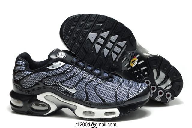 acheter des tn sur internet site de vente de chaussure de running air max tn pas cher. Black Bedroom Furniture Sets. Home Design Ideas