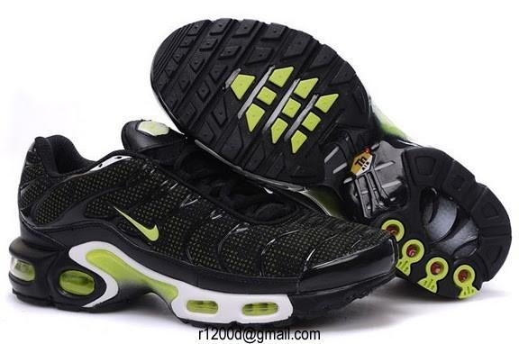 timeless design 4f310 c3ae9 acheter des tn sur le net,vente de chaussure sur internet,air max tn foot  locker