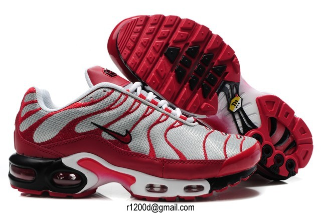 5921002d6533c chaussures homme en promo,air max pas cher homme 40 euros,nike air max plus  tn ...