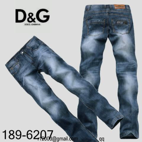 jeans dolce gabbana mujer magasin de jeans toulouse jeans dolce gabbana homme pas cher. Black Bedroom Furniture Sets. Home Design Ideas