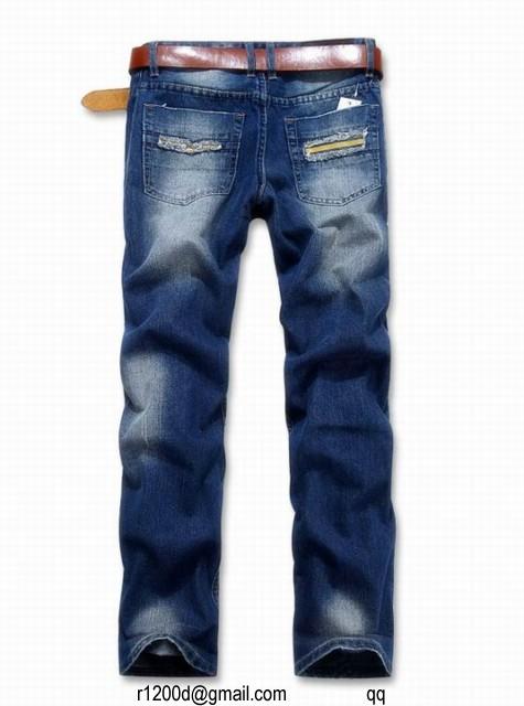 jeans diesel bootcut homme jeans diesel coupe droite homme. Black Bedroom Furniture Sets. Home Design Ideas