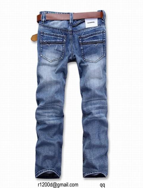 jeans diesel pas cher jeans diesel solde homme jeans diesel destockage. Black Bedroom Furniture Sets. Home Design Ideas