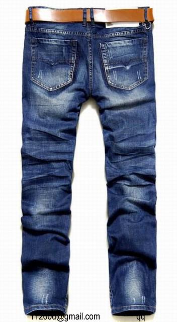 magasin jeans diesel belgique jeans diesel homme moins cher grossiste destockage jeans diesel. Black Bedroom Furniture Sets. Home Design Ideas