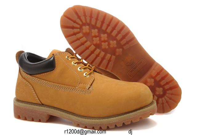 6295aa92791 site de chaussure timberland pas cher