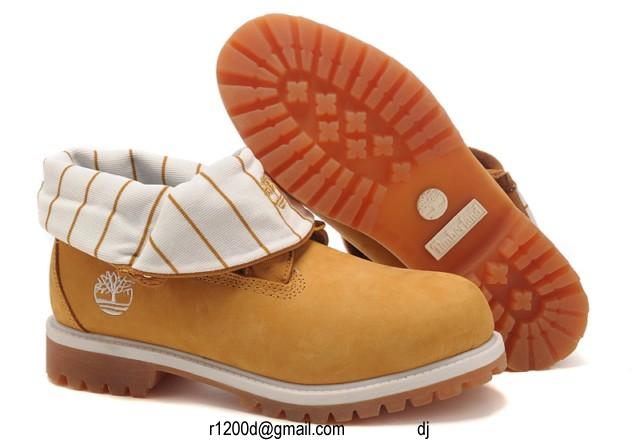 chaussures timberland go sport,chaussure basket timberland