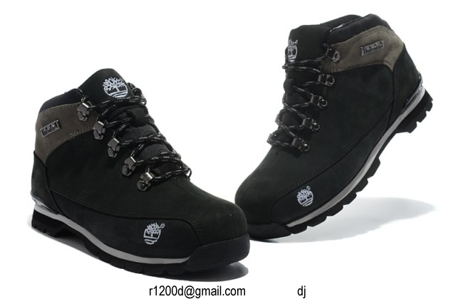chaussures timberland euro sprint pas cher chaussure. Black Bedroom Furniture Sets. Home Design Ideas