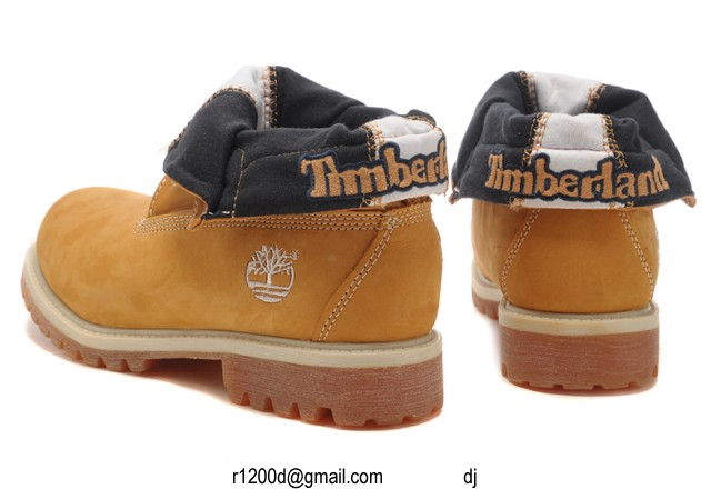 chaussures timberland usa taille chaussures timberland vente en ligne chaussures timberland. Black Bedroom Furniture Sets. Home Design Ideas
