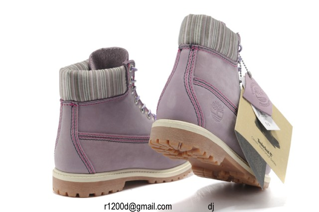 chaussures de securite femme timberland vente chaussures. Black Bedroom Furniture Sets. Home Design Ideas