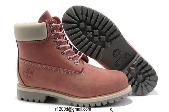 chaussure securité femme nike