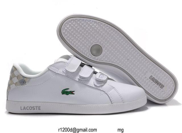 3d3fb388e1 chaussure lacoste femme pas cher,chaussure lacoste blanche femme,chaussures  lacoste femme 2013