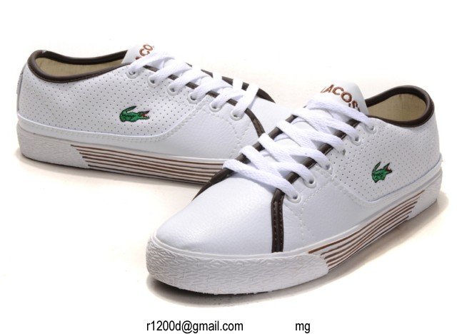 b4caff5059 chaussures lacoste taille grand ou petit,chaussure lacoste promo,chaussures  lacoste en ligne