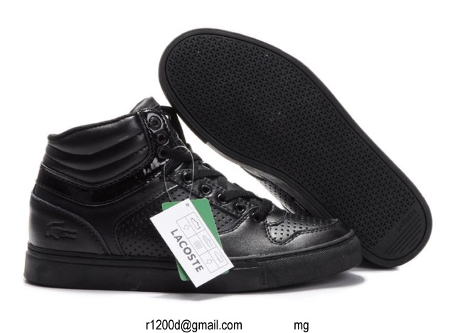 1392773b9a chaussures lacoste homme noir,chaussure lacoste ampthill,chaussures lacoste  livraison gratuite