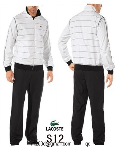 ad4badaeac survetement lacoste sport 2000,survetement lacoste ancienne collection,survetement  lacoste homme 2013