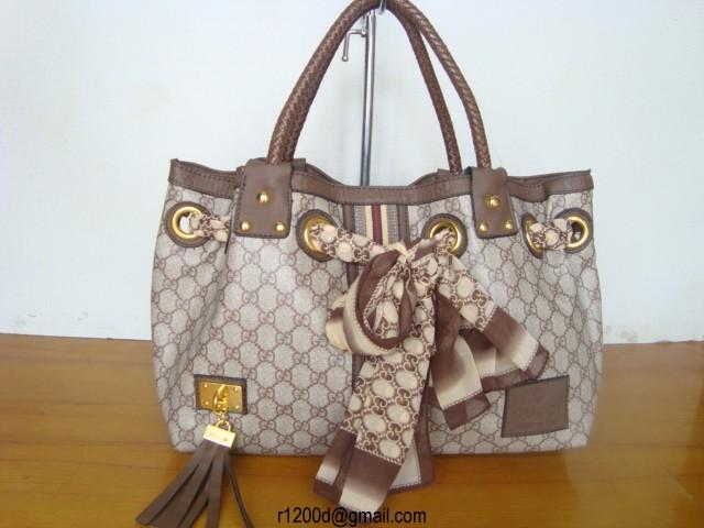 c5a4820557 sac de luxe authentique,sac a main femme marque,sac gucci boston pas cher