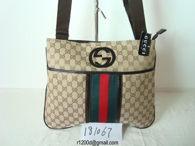 bf0457d2ef sac gucci imitation,sac a main de marque de luxe,sac a main gucci pas cher