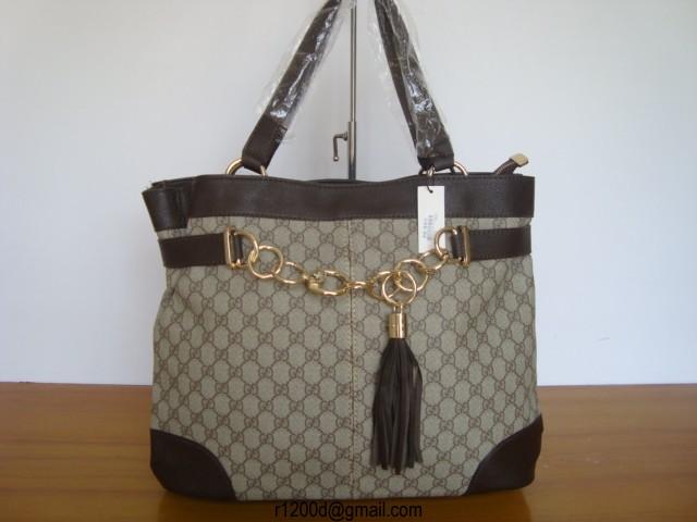 62ab80e7a5 sac a main gucci nouvelle collection,grande marque de sac de luxe,sac gucci  femme 2013