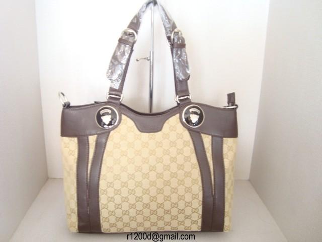 a418ee963d acheter sac gucci,vente de sac de luxe pas cher,sac gucci femme prix