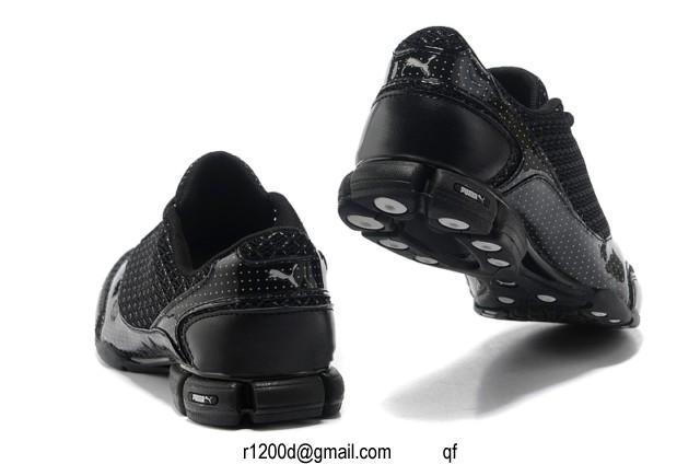 basket running puma homme chaussures de marche puma chaussure puma pour homme pas cher. Black Bedroom Furniture Sets. Home Design Ideas