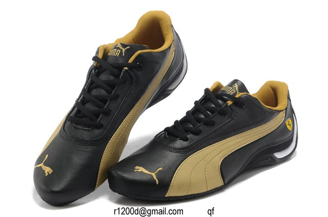 chaussure puma speed cat pas cher chaussure de sport a bas prix chaussures puma ferrari junior. Black Bedroom Furniture Sets. Home Design Ideas