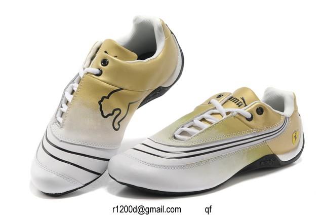 ac81ebd821a49 chaussure puma personnaliser