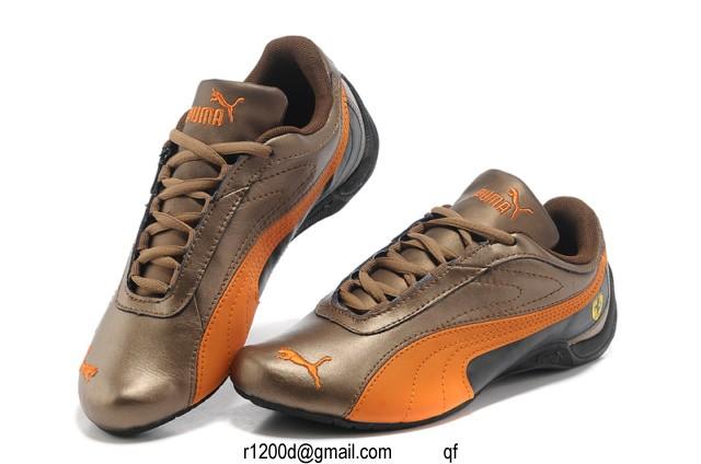 chaussure puma homme petit prix chaussure de sport homme grande taille vente chaussure puma discount. Black Bedroom Furniture Sets. Home Design Ideas