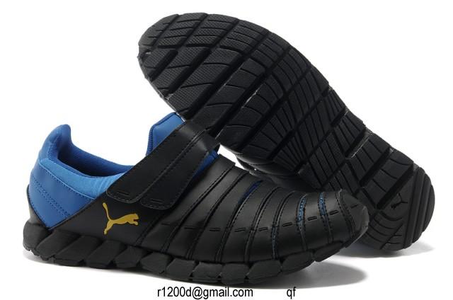chaussure puma a bas prix chaussure puma noir et bleu grossiste chaussure puma. Black Bedroom Furniture Sets. Home Design Ideas