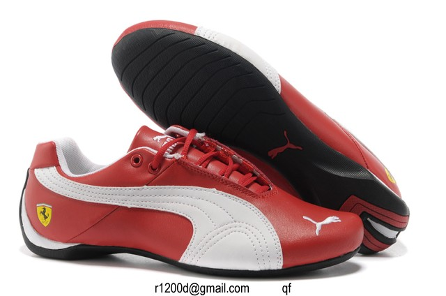 puma ferrari en usa quelles chaussures de basket acheter. Black Bedroom Furniture Sets. Home Design Ideas