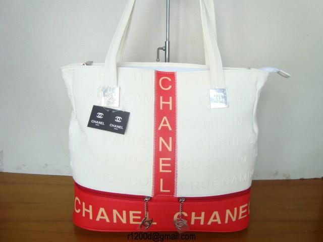 354cb6342e vente sac chanel 2.55,sac chanel 2.55 contrefacon,sac chanel 2.55