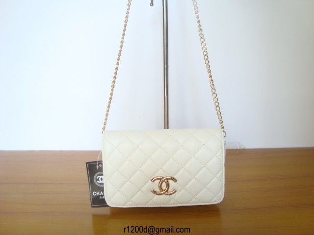b688f636bc imitation sac chanel 2.55,sac chanel vente privee,sac chanel 2.55