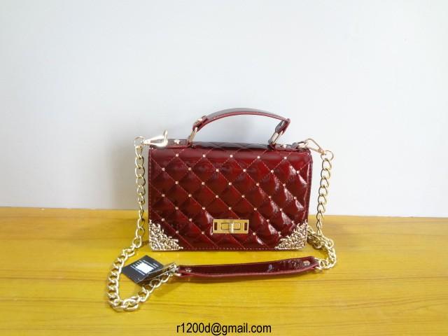 0b443fc1e5 petit sac bandouliere chanel,chanel sac et chaussure,sac a main chanel  contrefacon