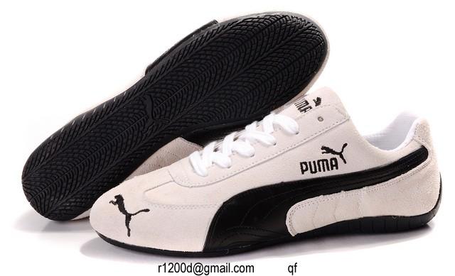basket puma discount