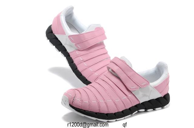 Mes souliers chéris, votre boutique en Beauce. C'est au Carrefour Saint-Joseph que le magasin de chaussures Mes Souliers Chéris a vu le jour le 1er mars