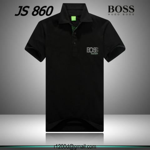 polo hugo boss 2013,polo hugo boss nouvelle