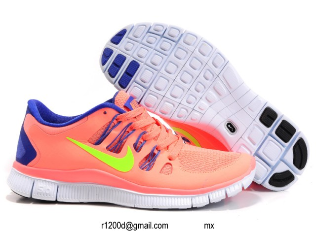 chaussure nike femme pas cher,chaussure nike femme running ...