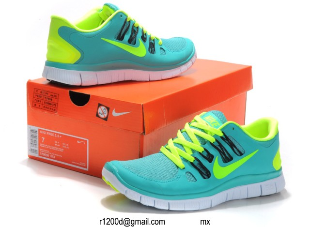 nike free run 5.0 soldes boutique