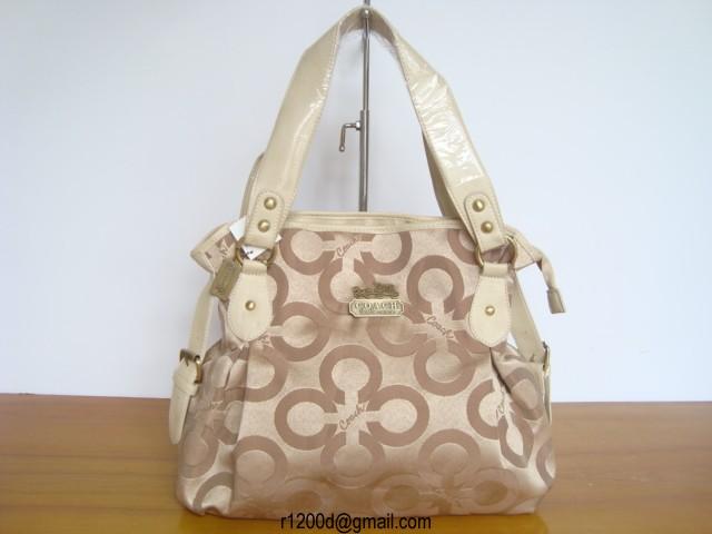 sac de plage en plastique sacs de luxes pas chers sac a main en solde coach. Black Bedroom Furniture Sets. Home Design Ideas