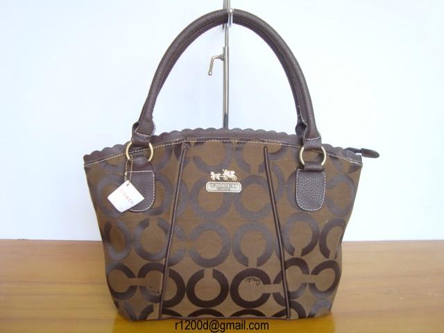 sac de plage grand format sacs de luxe degriffes sac a. Black Bedroom Furniture Sets. Home Design Ideas